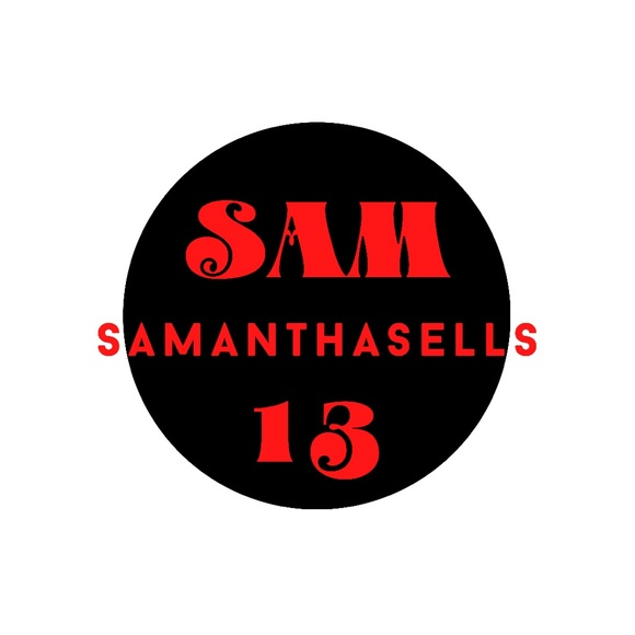 samanthasells13
